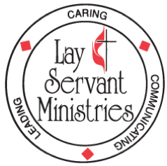 Lay Servant Ministry Courses Fall 2019